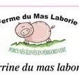 Terrine du Mas Laborie